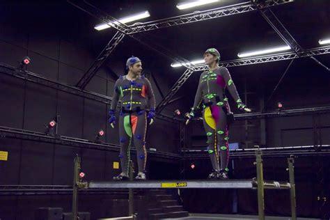 motion capture image gallery motion capture