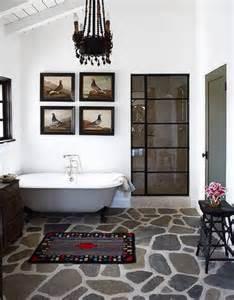Oasis Bathtubs 30 Most Creative Bathrooms