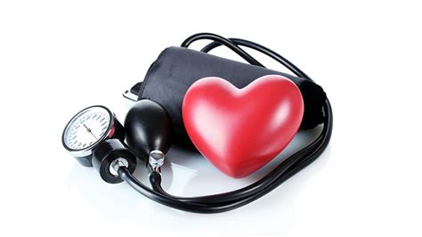 alimentos prohibidos hipertension alimentos prohibidos para los hipertensos