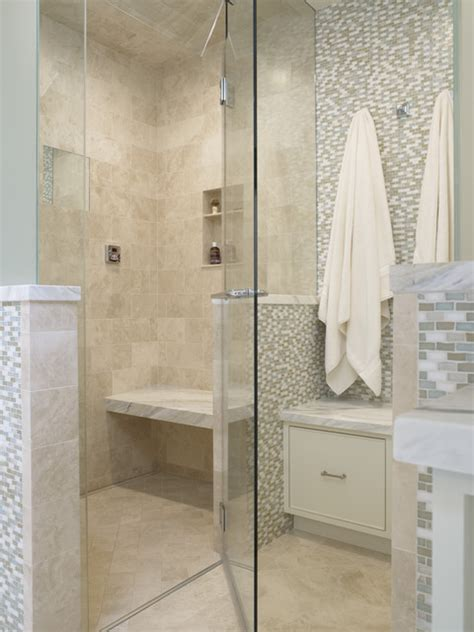 tile designs traditional bathroom san francisco by presidio heights pueblo revival steam shower