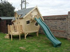 jambaree co uk crooked house enchanted creations playhouses on pinterest play houses kid playhouse and