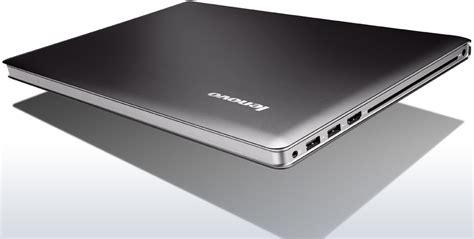 Lenovo U400 Lenovo Ideapad U400 09932du Notebookcheck Net External