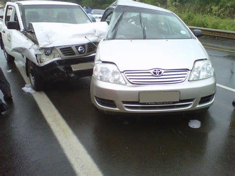Car Types Of Accidents by Different Types Of Car Accidents Ayb