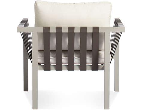 dot outdoor chairs dot outdoor chairs chairs seating