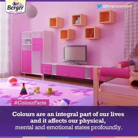 berger paints bedroom color berger paints for bedroom www imgkid com the image kid has it