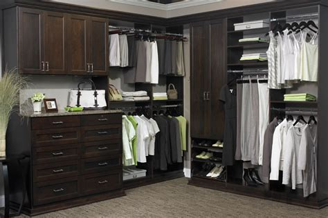 Simply Closets by Simply Closets Blinds Designs Northwest Indiana