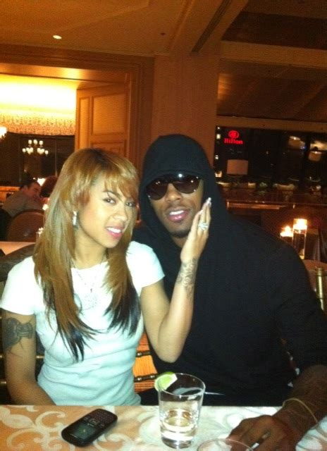 keyisha cold still married to daniel keyshia cole husband daniel boobie gibson divorce