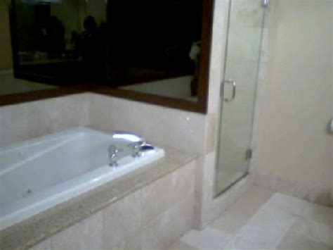 Jet Shower Tub Jet Tub And Shower Picture Of Casino Tunica