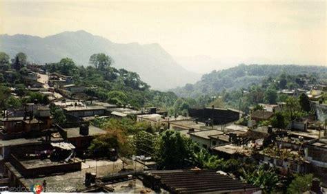 fotos antiguas xicotepec sierra norte de puebla y ciudad de xicotepec de ju 225 rez