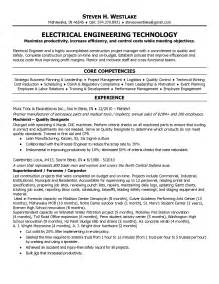 resume sle for electrician high paying electrician resume sales electrician lewesmr