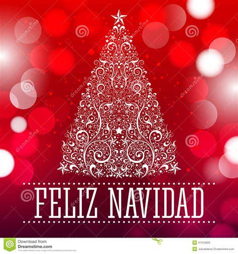 la spagnola testo feliz navidad testo dello spagnolo di buon natale