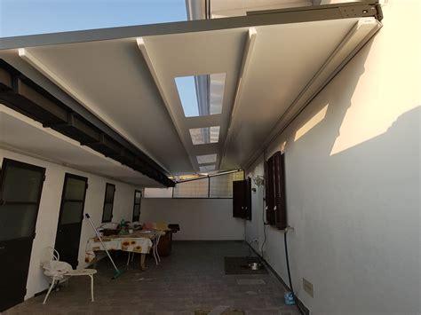 tettoie in plastica per esterni coperture in pvc per tettoie in plastica per esterni