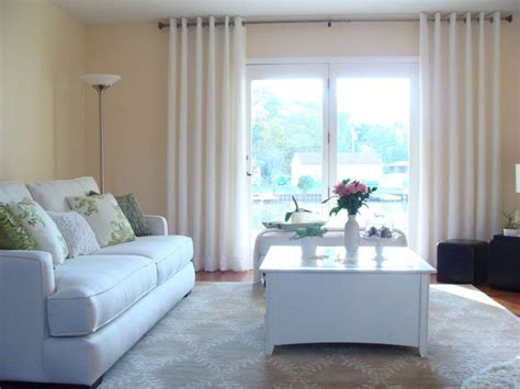 white living room curtains white modern living room curtains ideas covering with