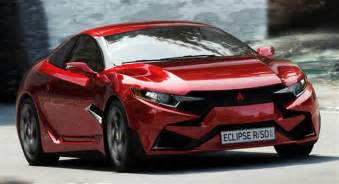 Mitsubishi Eclipse Horsepower 2016 Mitsubishi Eclipse Price Release Date Best Car