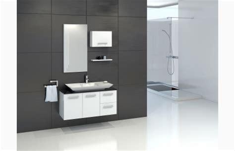spiegelschrank 60x50 handwaschbecken waschbecken waschtische