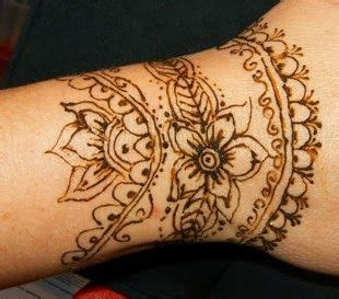 henna tattoo manhattan beach 25 best ideas about ankle henna on