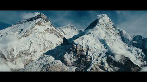 film everest lektor download everest 3d 2015 1080p bdremux 2d 3d dolby