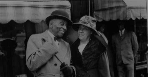 tom jackson obit delilah jackson chronicler of black entertainment dies