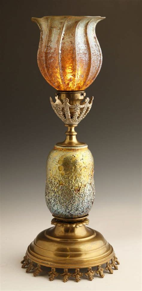 tiffany style lava l 1000 images about glass ls oil kerosene on