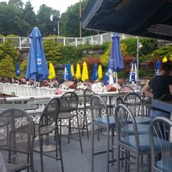jefferson house lake hopatcong jefferson house traditionelles amerikanisches restaurant 139 nolans point rd