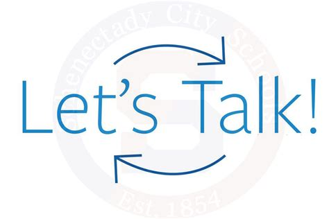 let s talk and stds student edition let s talk stds books what s new schenectady city school district