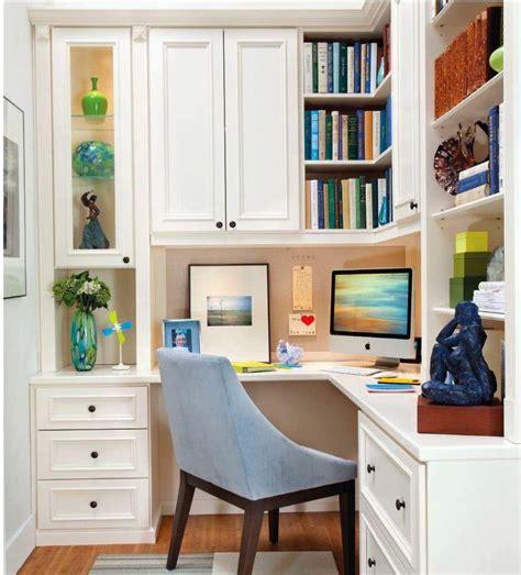 como decorar um escritorio bem pequeno escrit 243 rios modernos pequenos dicas fotos e modelos