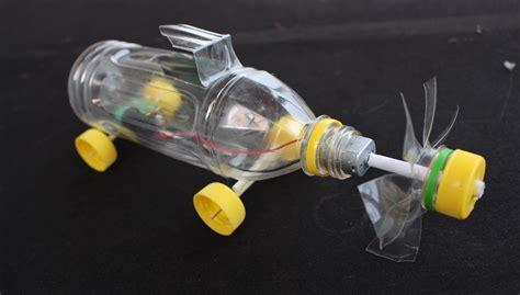 membuat drone dari mobil rc membuat mobil listrik botol plastik mobil udara youtube