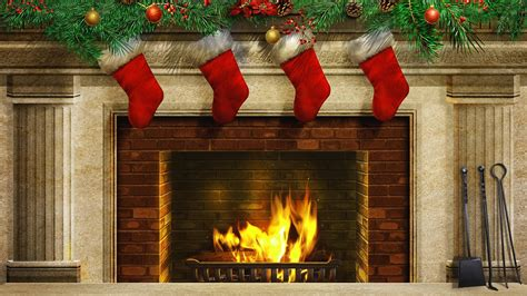 free fireplace christmas photos fireplace backgrounds wallpaper cave