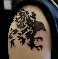 Arm tattoo designs for men get new tattoos for 2016 2017 designs