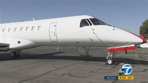 Low Cost Detox Inland Empire by Air Travel Abc7