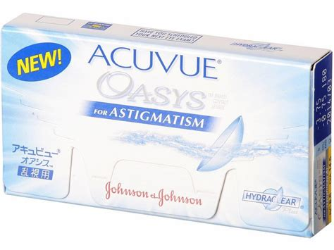 colored contacts for astigmatism acuvue acuvue color contacts astigmatism 25 best ideas about