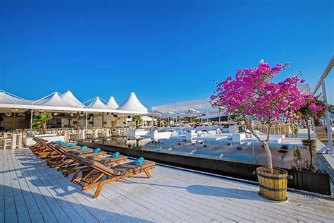 bedroom beach club sunny beach bedroom beach club sunny beach bulgarien anmeldelser