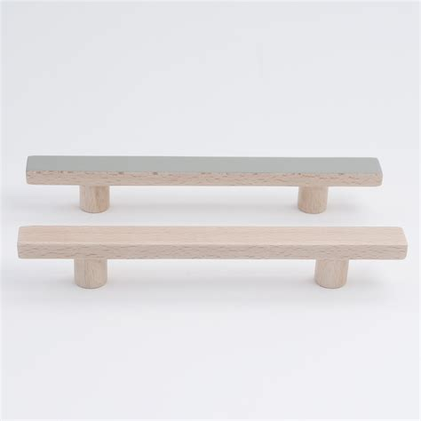 kitchen drawer design kitchen drawer pulls bench design chocolate creative
