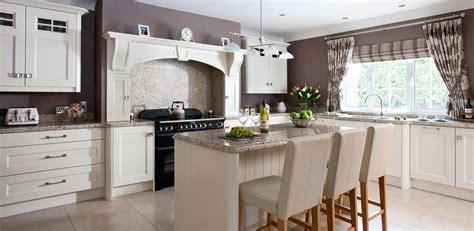 kitchen pic greenhill kitchens county tyrone northern ireland