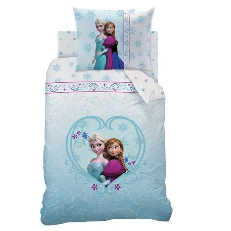 frozen 4 bedding set 1000 ideas about frozen bedding on frozen