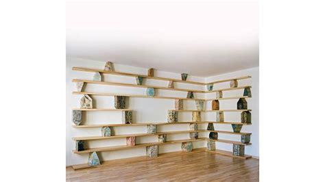 libreria legno fai da te libreria fai da te