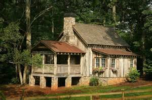 cottages on the the farm cabins cottages candler nc cottage reviews