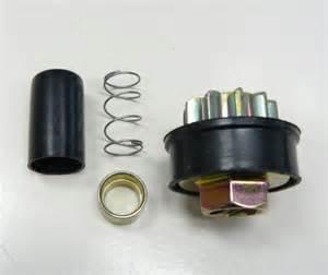 Johnson S Starter Kit evinrude johnson omc 0586100 starter drive kit