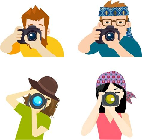 icons of photography the photographic backdrop free vector download 5 669 free vector for commercial use format ai