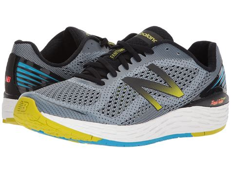 best treadmill running shoes best treadmill running shoes by pronation of the foot
