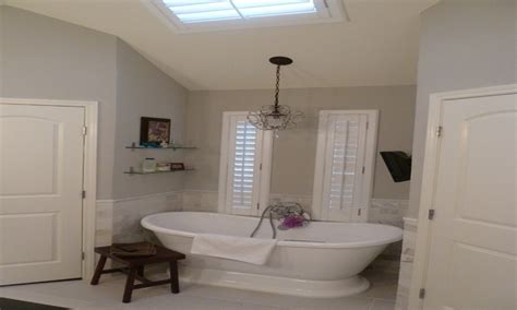Sherwin Williams Color Search agreeable gray bathroom www imgkid com the image kid