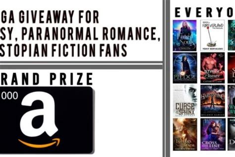 1000 Amazon Gift Card Giveaway - win a 1 000 amazon gift card headtalker