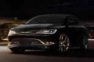 Chrysler 200 Weight 2016 Chrysler 200c Review