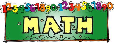 shaffers math class lisa trank greene flagstaff