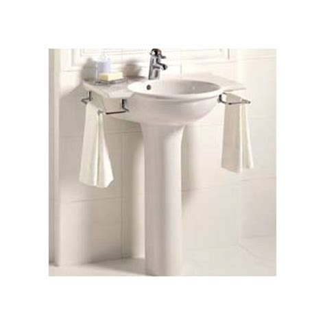porcher bathroom sinks porcher sapho pedestal bathroom sink home