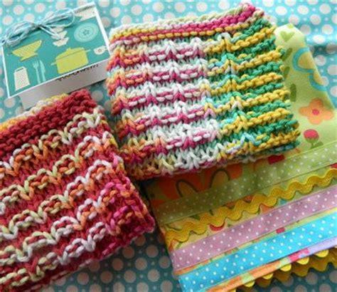 umbrella dishcloth pattern the vintage umbrella knitted dishcloths knitting