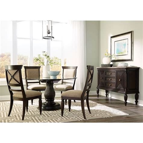 17 best images about dining room on broyhill