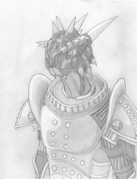 D 4 5cm Gitk Jpg argonian by createss on deviantart