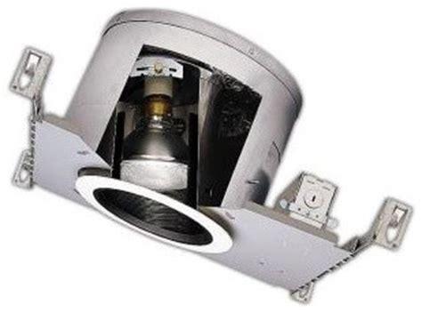 halo recessed lighting 6 in aluminum recessed lighting