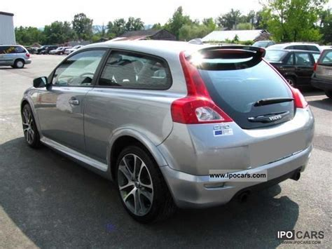 automobile air conditioning service 2012 volvo c30 windshield wipe control 2006 volvo c30 t5 sport package car photo and specs